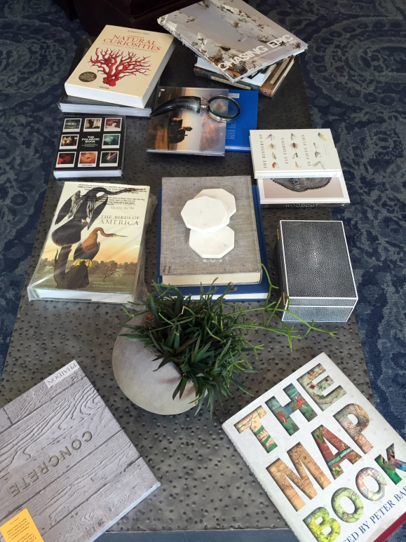Photo EDITED - books .jpg