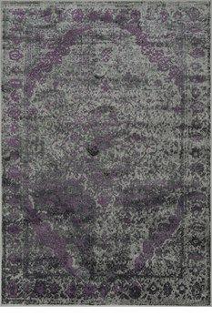 60e801b6ffb04d3603dfa5bfc9b93668