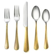 http://www.target.com/p/cambridge-silversmith-jessamine-mirror-20-piece-flatware-set/-/A-17077559?ci_src=17588969&ci_sku=17077559&ref=tgt_adv_XSG10001&AFID=google_pla_df&CPNG=pla_dining+shopping&adgroup=sc_dining&LID=16pgs&KID=d7d7d7c7-bdb1-49dd-a6d2-ee7090cc7def&kpid=17077559&gclid=CNnP-_Sb98cCFY8WHwodH_QM0A