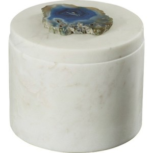 marble-with-agate
