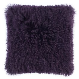 mongolian-pillow-22-040025207