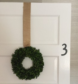 boxwood-wreath-2