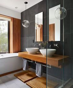 http://www.dwellingdecor.com/15-best-bathroom-design-ideas/