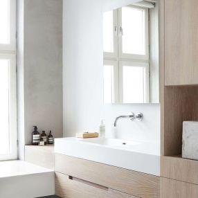 https://homeadore.com/2014/05/05/idunsgate-apartment-haptic-architects/