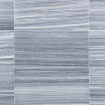TileBar 12x24 Milan Gray Tile
