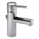 Brizo Single Hole Single Handle Lavatory Faucet