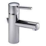 Brizo Single Hole Single Handle Lavatory Faucet