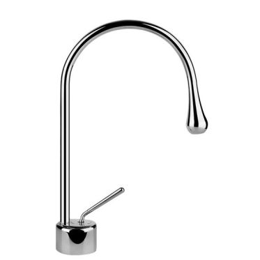 http://www.gessi.com/us/catalogue/bathroom/goccia/goccia/bath-ambience/35201