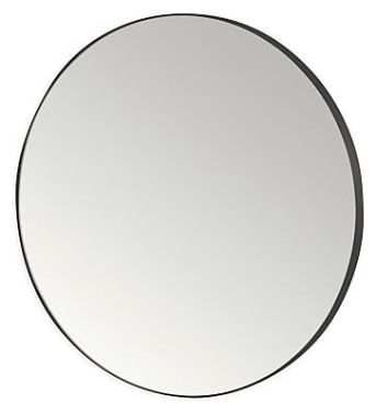 http://www.roomandboard.com/catalog/accessories/mirrors/infinity-round-mirror-in-colors