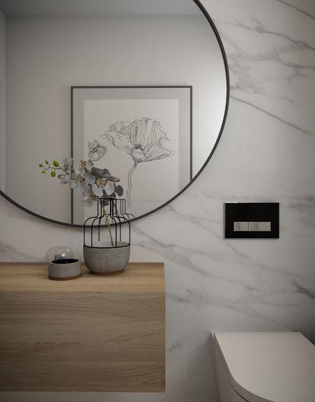 http://www.minosadesign.com/2015/08/powder-room-wow-bathroom.html