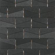 Daltile Wedge Polished Urban Bluestone