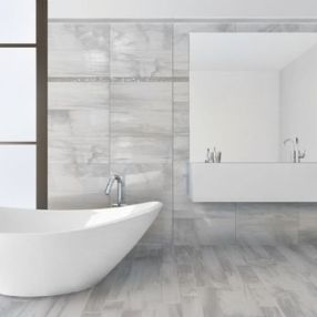 http://www.galleriastone.com/Products/tile/porcelain/cloud/