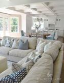 http://www.kylieminteriors.ca/3-simple-ways-to-style-cushions-on-a-sectional-or-sofa/amp/