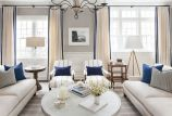 http://www.homebunch.com/east-coast-house-with-blue-and-white-coastal-interiors/