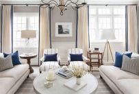 http://www.homebunch.com/east-coast-house-with-blue-and-white-coastal-interiors/