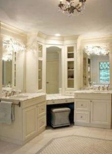 http://thegardeningcook.com/best-home-decor-ideas/