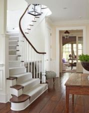 http://www.traditionalhome.com/category/beautiful-homes/designer-louise-brooks-elegant-home-long-island-sound