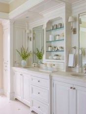 http://www.foxnews.com/real-estate/2013/05/09/13-all-white-bathrooms-with-clean-and-classic-style.html