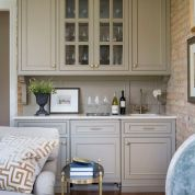 http://www.lucywilliamsinteriors.com/blog/?offset=1451484502216