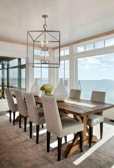 http://www.homebunch.com/interior-design-ideas-131/
