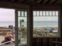 ocean room doors