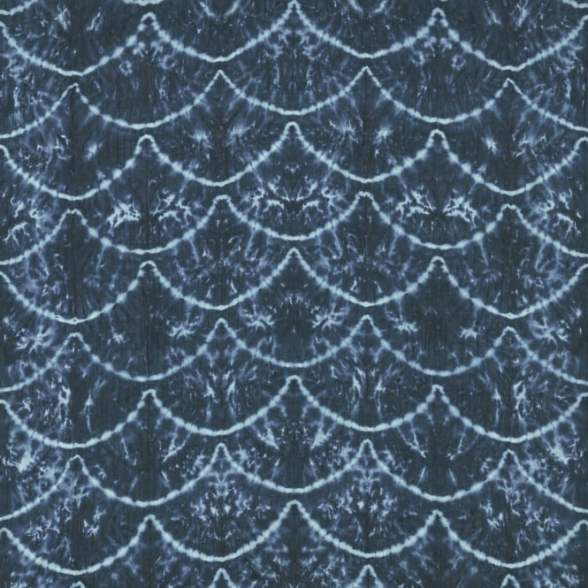 harlequin fabric