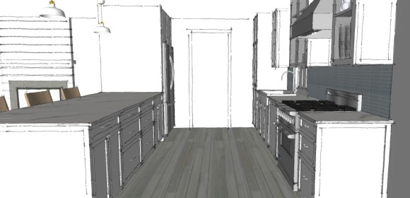 kitchen plans1