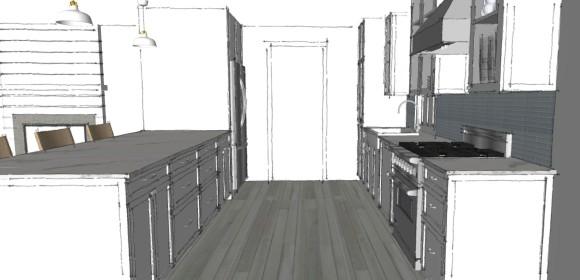 kitchen plans1