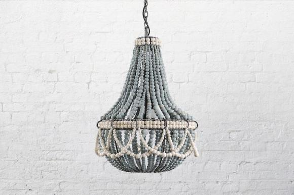 Klaylife_Clay_Beaded_Chandeliers_Lighting_Medium-Seaspreay_WhiteBellyBand_2000x