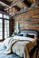 http://decorextra.com/rustic-cabin-bedroom-by-timothy-johnson-design/