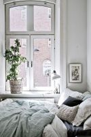 https://www.apartmenttherapy.com/the-pinterest-proven-formula-for-the-ultimate-cozy-bedroom-241282?utm_source=facebook&utm_medium=social&utm_campaign=managed