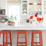 http://www.midwestliving.com/homes/room-decorating/kitchen-styles/page/2/0