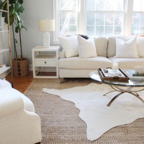 https://thecrazycraftlady.com/3-simple-tips-using-area-rugs-rental-decor-sources-affordable-area-rugs/