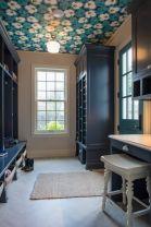 http://houseofturquoise.com/2017/02/studio-m-interiors-2.html