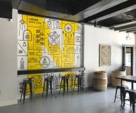 brewery-bg-new