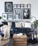 http://decoria.net/index.php/2018/08/10/48-inspiring-scandinavian-living-room-design/