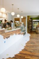 http://www.nshoremag.com/eat-drink/new-bakery-and-caf-in-hamilton/