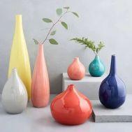 https://www.westelm.com/products/bright-ceramicist-vases-d3742/?catalogId=14&sku=5733493&cm_ven=PLA&cm_cat=Google&cm_pla=Pillows%20%2B%20Decor%20%3E%20Vases&cm_ite=5733493&gclid=EAIaIQobChMI8fXxs5jQ3wIVWYGzCh1BSwqTEAkYBCABEgILYvD_BwE