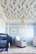 https://blog.potterybarn.com/wallpaper-ideas-for-nursery/?cm_ven=SocialMedia&cm_cat=Pinterest&cm_pla=April2016&cm_ite=WallpaperIdeas&crlt.pid=camp.ZUrOcBAx4cUW