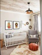 https://www.etsy.com/listing/517191109/nursery-wall-art-tiger-illustration-boy