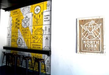 mural-by-mike-everitt-of-everitt-designs