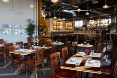 https://boston.eater.com/2017/3/3/14802418/steel-rye-team-new-brookline-restaurant