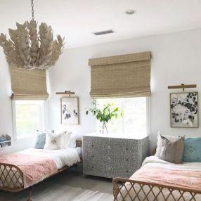 http://beckiowens.com/10-fresh-kid-bedroom-inspirations/
