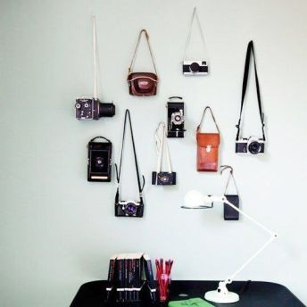 https://www.apartmenttherapy.com/how-to-turn-your-vintage-camera-collection-into-wall-art-219770?crlt.pid=camp.2R6CEezePYhj