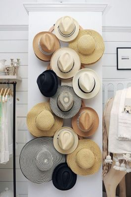 https://www.sfgirlbybay.com/2015/08/25/my-hats-off-to-you/
