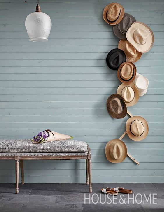 https://houseandhome.com/gallery/50-house-homes-best-summer-decorating-ideas/