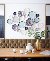 https://houseandhome.com/gallery/22-creative-ways-put-collections-display/