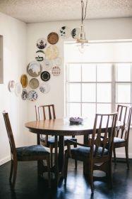 http://www.designsponge.com/2015/01/making-it-work-in-a-bare-bones-texas-home.html