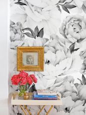 https://www.wayfair.com/decor-pillows/pdp/rosdorf-park-tia-peony-floral-and-botanical-matte-peel-and-stick-wallpaper-tile-w000512790.html?utm_medium=Social&utm_source=Pinterest