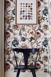 https://www.anthropologie.com/shop/artemis-wallpaper?category=new-home&color=011